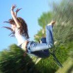 Mejorando nuestro estado de ánimo (I)