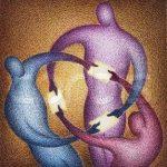 Eligiendo la psicoterapia adecuada (III) Cognitivo – conductual y positiva