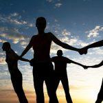 Pensamientos desde la consulta (II). La alianza terapeutica psicólogo – consultante