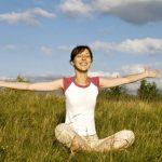 La gratitud o la varita mágica para llevar una vida con bienestar (I)