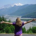 La nueva psicoterapia positiva para la depresión