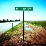 Más felicidad en tu día a día: 3 recursos prácticos