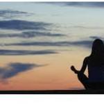 Meditación para dummies (tres formas sencillas de meditar)