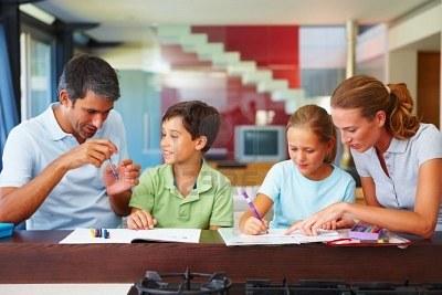 Maestros gratis padres fascinantes brillantes pdf