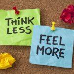 Aprendiendo a gestionar nuestras emociones