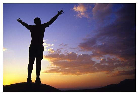 Conseguir el éxito mediante la perseverancia
