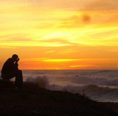 articulos de psicologos en valencia pensando