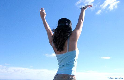 El saboreo: ¿quieres aumentar tu felicidad en menos de una semana?