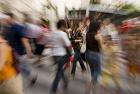 La ansiedad social: cómo afrontarla