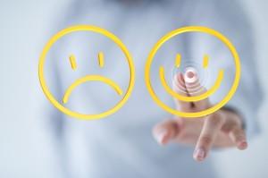 críticas a la psicología positiva