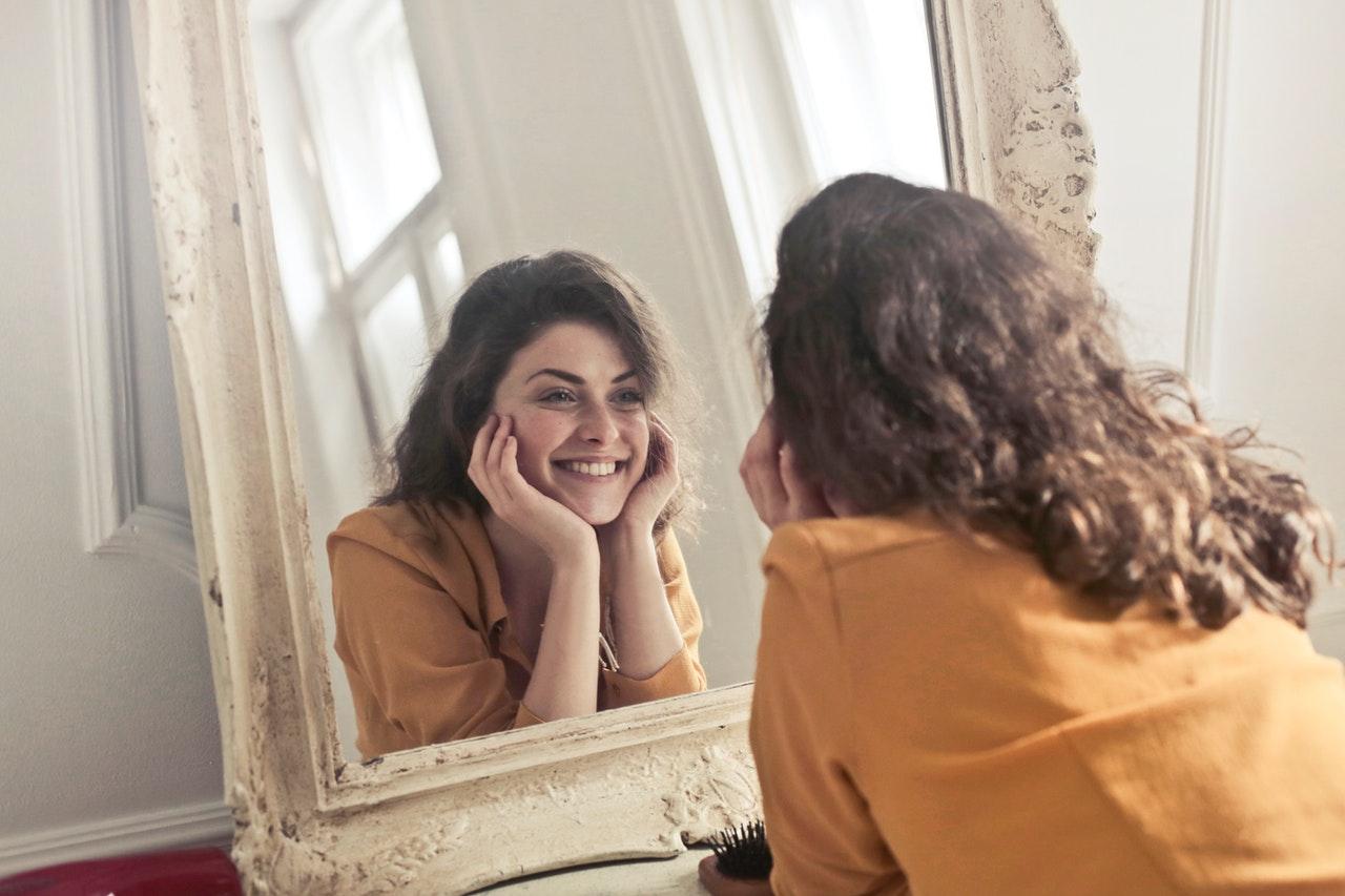 10 maneras de mejorar tu autoconcepto, autoestima y resiliencia