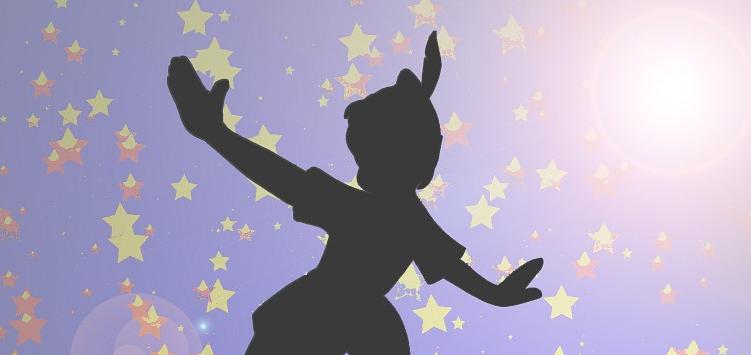 El Síndrome de Peter Pan: qué es y cómo superarlo