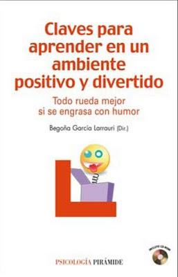 www.antonimartinezpsicologo.com