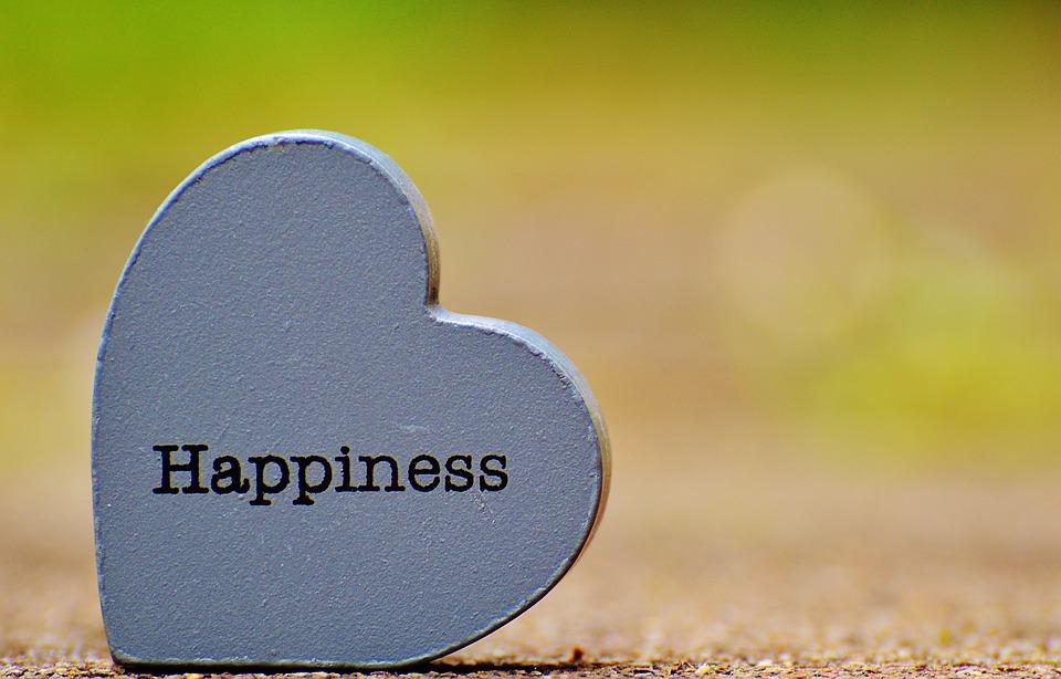 Aumenta tu eficacia terapeutica con la Psicologia Positiva