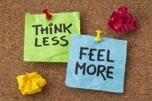 Punto común de las psicoterapias: buscar el bienestar humano