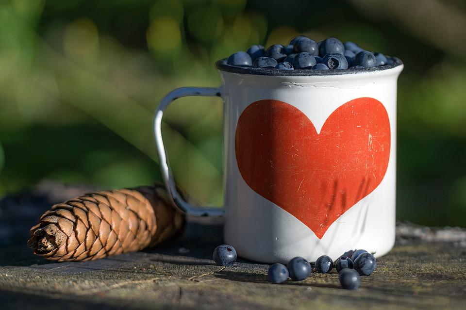 ¿Alimentación consciente para ser feliz?