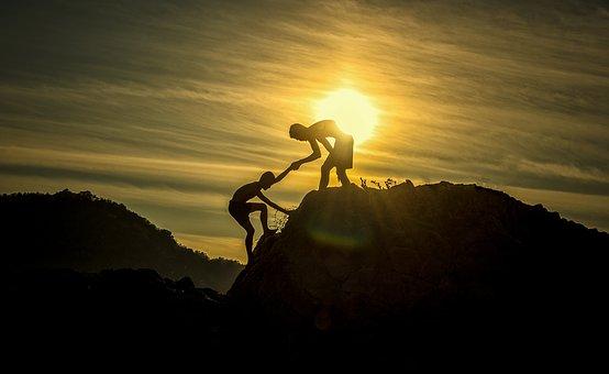 ¿Cómo motivarte a hacer eso que tienes pendiente? 8 pasos fáciles