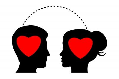 bases de la psicología positiva