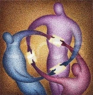 Terapia Cognitivo Conductual y Psicología Positiva: una buena sinergia.
