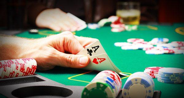 poker y psicologia