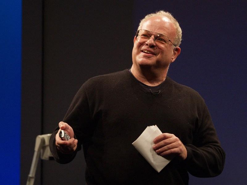 Martin Seligman: de la indefensión aprendida a la Psicología Positiva