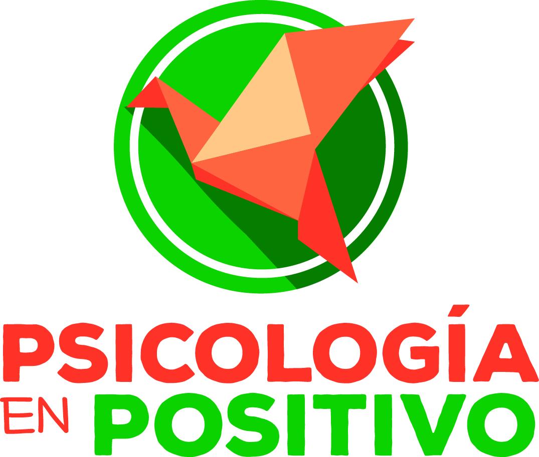 Aumenta tu exito en consulta: recursos prácticos positivos
