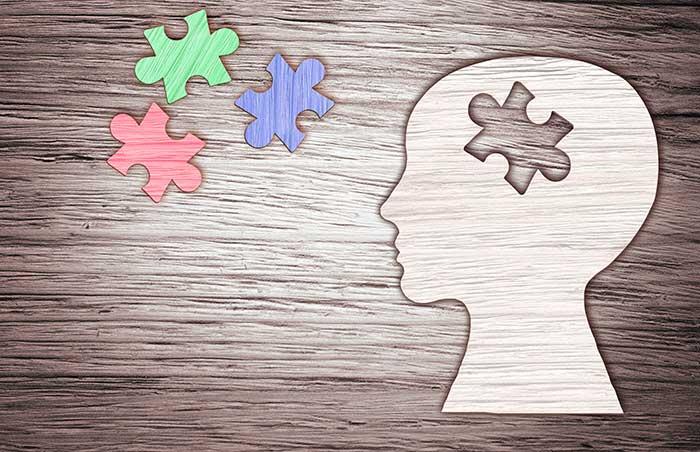 Qué es Reestructuración cognitiva