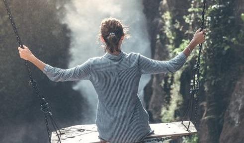 120 frases para tu crecimiento personal