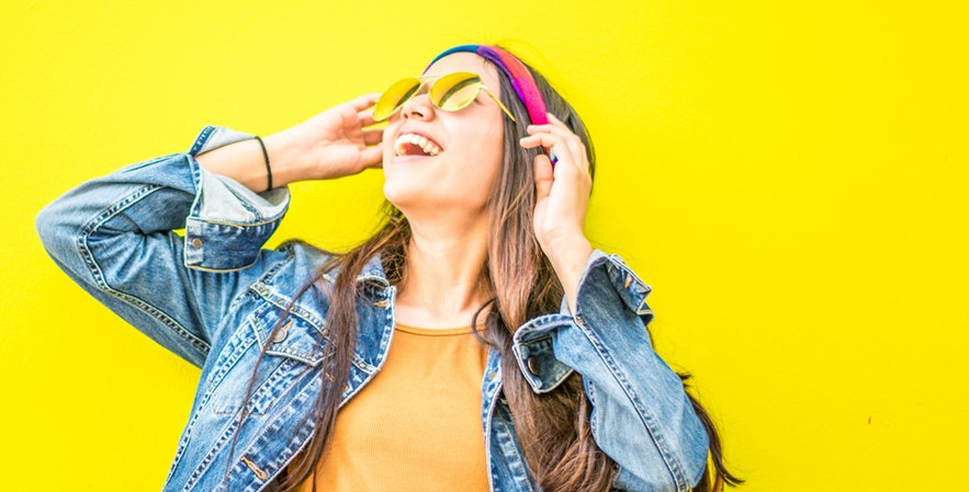 Autoestima positiva: todos los ejercicios prácticos que necesitas conocer