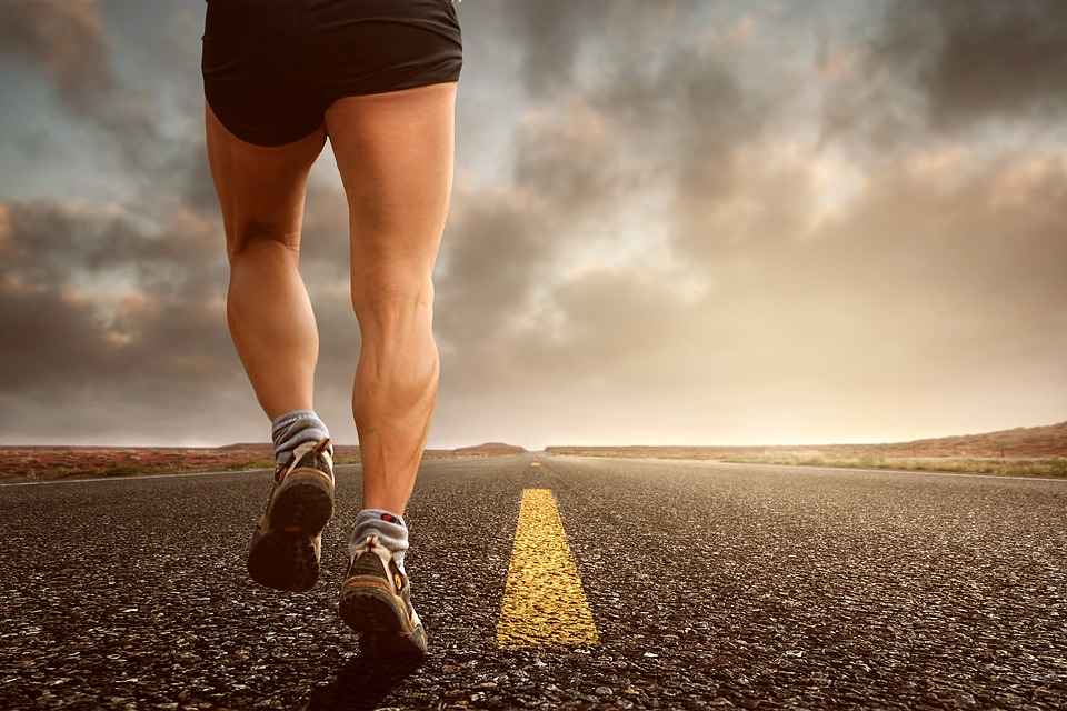 Mantener la motivación y perseverancia