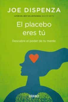 el placebo eres tu